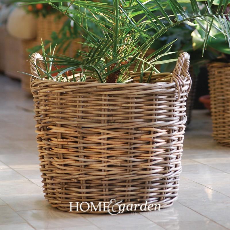basketplanterrr