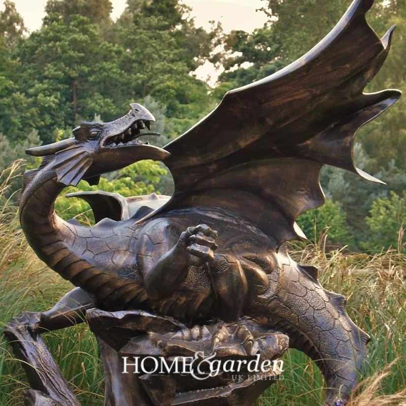 dragonlargex