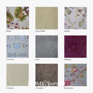 fabricpage1 copy