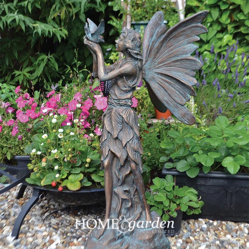 fairybird