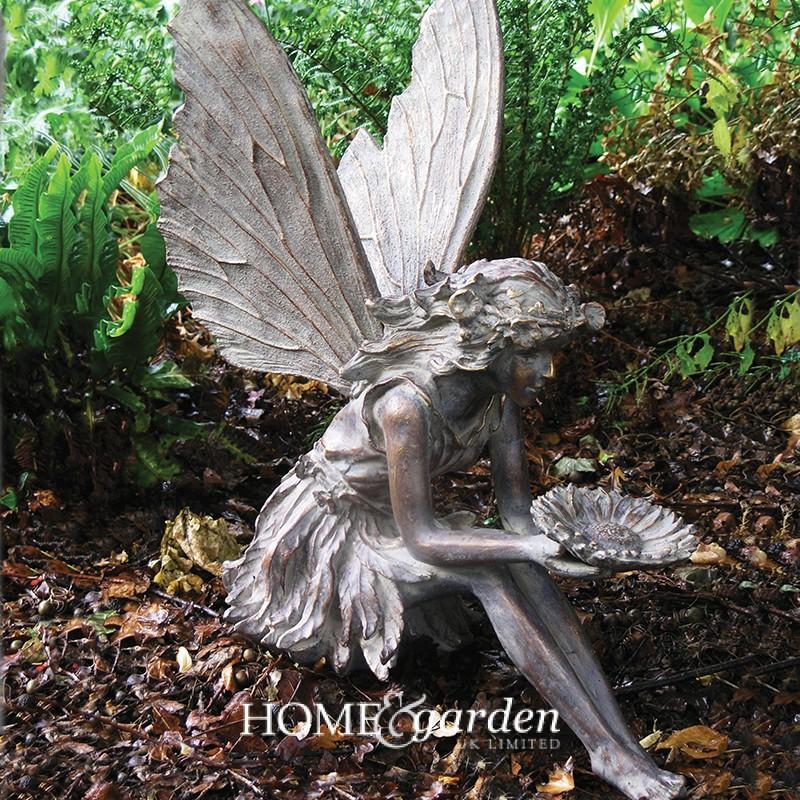 fairysitting