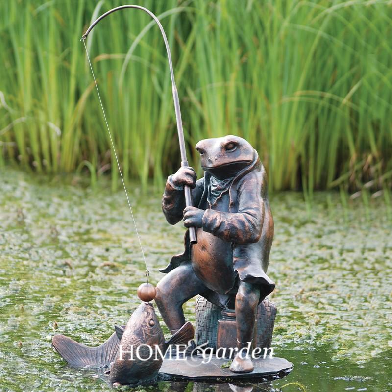 fishingfrog