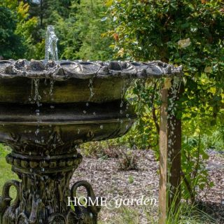 Water Features & Fountains Collection